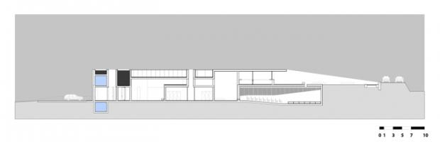 32_oto-arquitectos-ilha-da-fogo_02_section