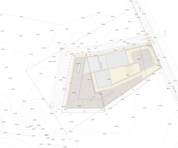 32_oto-arquitectos-ilha-da-fogo_site plan