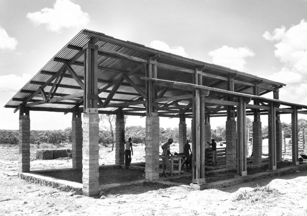 33_CAR_FAREstudio_FRC_Training-Centre_Sassara_Central-African-Republic_Cantiere