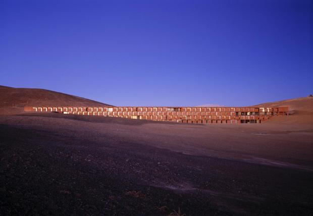 34-Chile_auer-weber-associates-eso_hotel-1