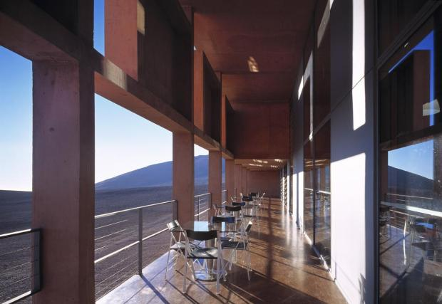 34-Chile_auer-weber-architects-eso_hotel-2