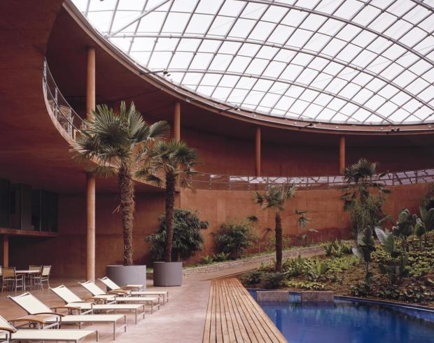 34-Chile_auer-weber-architects-eso_hotel-3