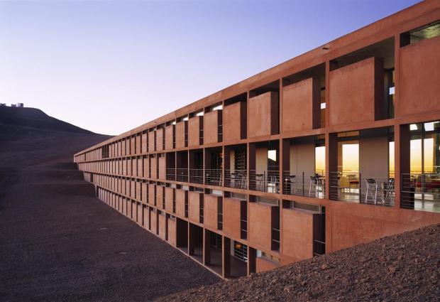 34-Chile_auer-weber-assoziierte-stuttgart:projekte-3:eso_hotel-7