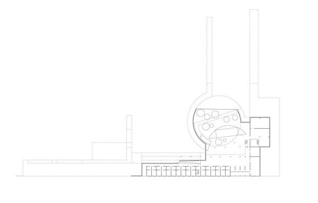 34-Chile_auer-weber-architects-eso_hotel-9-ground_floor_plan