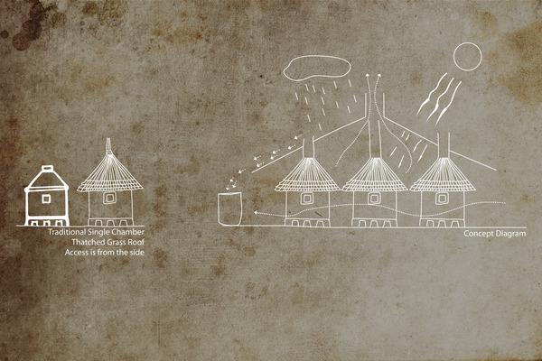 34_Darfur-Refugee-School_Abeche_Chad_Africa_concept-sketch