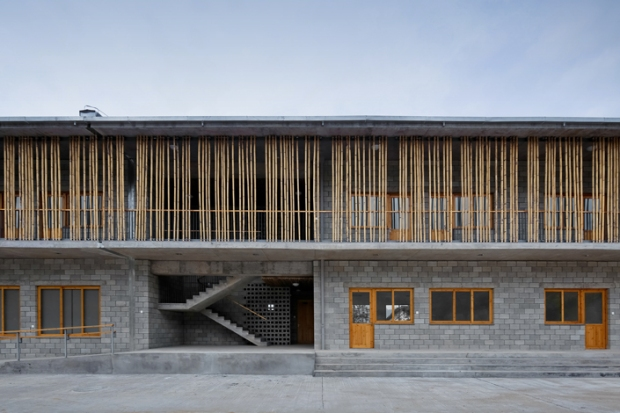36_china-Wuyishan-Bamboo-Raft-Factory_tao-architects_17