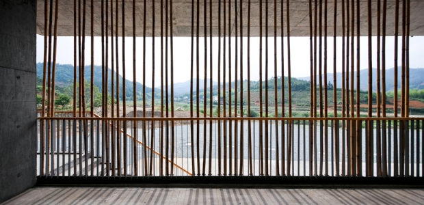 36_china-Wuyishan-Bamboo-Raft-Factory_tao-architects_20