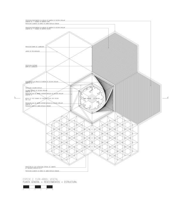 37-colombia_orquideorama_plan-b-arquitectos_planta-modulo
