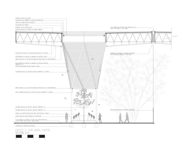37-colombia_orquideorama_plan-b-arquitectos_secciónAA
