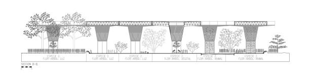 37-colombia_orquideorama_plan-b-arquitectos_seccionBB