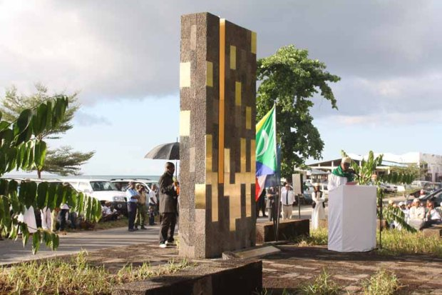 38_Comoros_Stèle-commémorative_Nadia-Moussa-Arquitectes-03