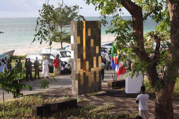 38_Comoros_Stèle-commémorative_Nadia-Moussa-Arquitectes-04