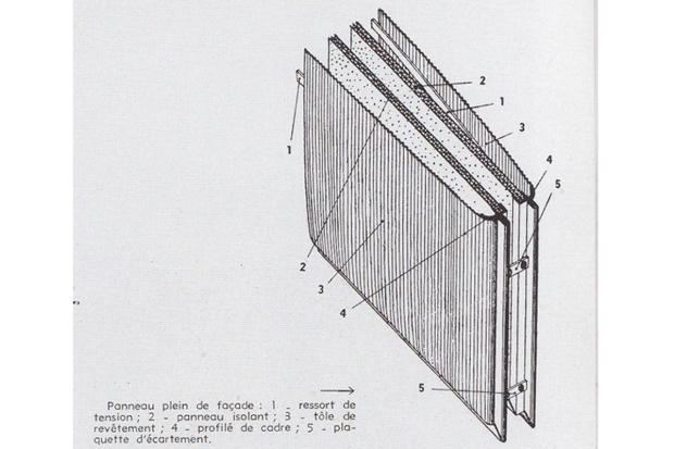 Maison Tropicale-Panel detail-future-house-genealogy.blogspot.de