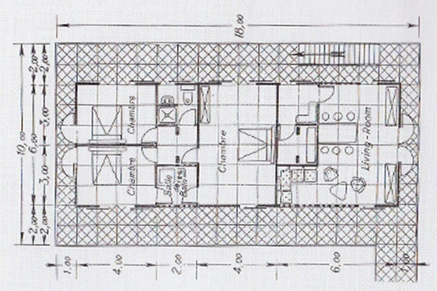 Maison Tropicale-plan-future-house-genealogy.blogspot.de