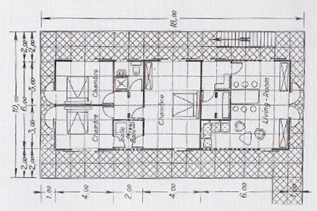 Maison Tropicale-plan-future-house-genealogy.blogspot.de