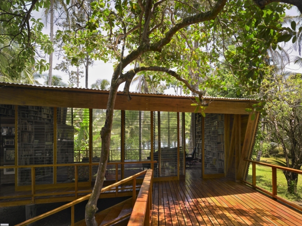 41_Costa-Rica_Casa-Kiké-Gianni-Bosfort_balcony