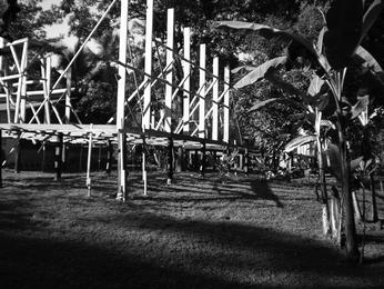 41_Costa-Rica_Casa-Kiké-Gianni-Bosfort_Construction