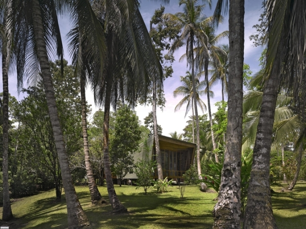 41_Costa-Rica_Casa-Kiké-Gianni-Bosfort_Landscape-setting-of-study-pavilion