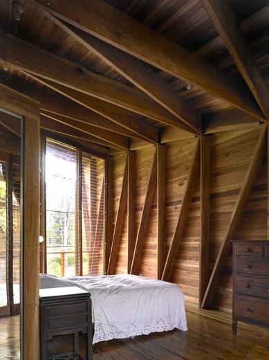 41_Costa-Rica_Casa-Kiké-Gianni-Bosfort_Bedroom