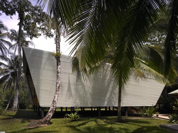 41_Costa-Rica_Casa-Kiké-Gianni-Bosfort_pavilion