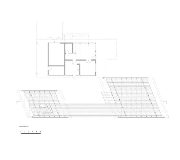 41_Costa-Rica_Casa-Kiké-Gianni-Botsford_ground-plan