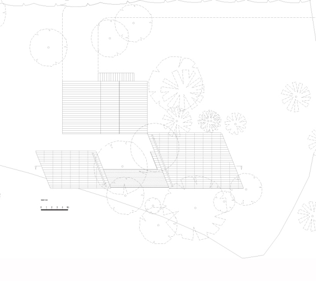 41_Costa-Rica_Casa-Kiké-Gianni-Botsford_roof-plan