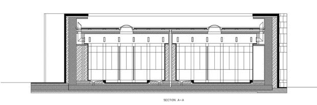 43_croatia_public-lavatory_nenad-fabijanic_long-section