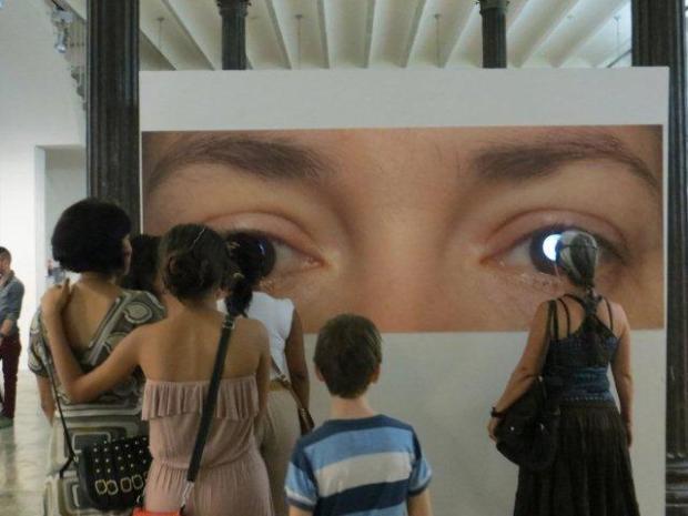 44-Cuba-http-::www.habanaradio.cu:culturales:una-mirada-a-los-ultimos-treinta-anos-del-arte-cubano:1