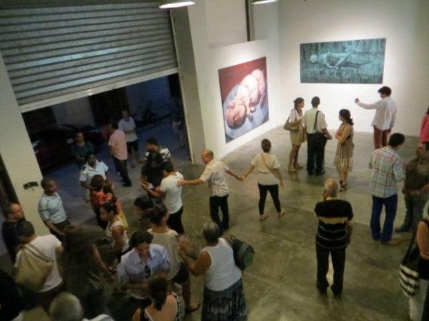 44-Cuba-http-::www.habanaradio.cu:culturales:una-mirada-a-los-ultimos-treinta-anos-del-arte-cubano:2
